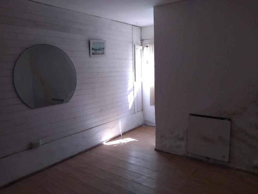 terreno + casa ideal emprendimiento, salida al río cosquin