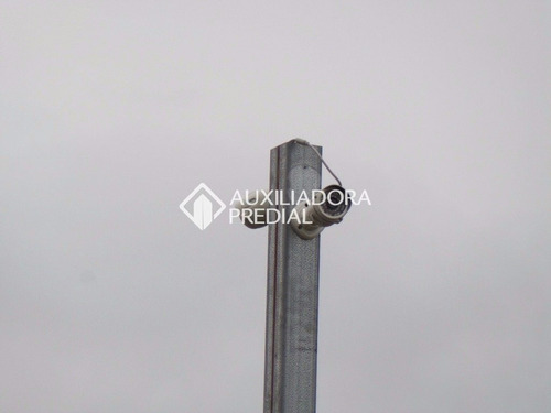 terreno - cavalhada - ref: 156207 - v-156207