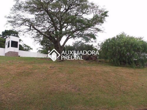 terreno - cavalhada - ref: 255632 - v-255632