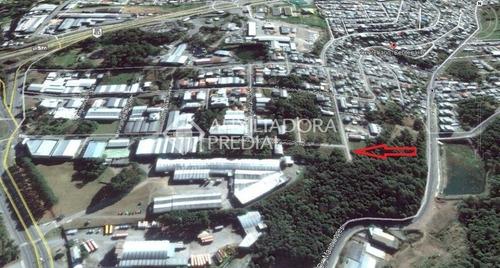 terreno - centenario - ref: 250521 - v-250521