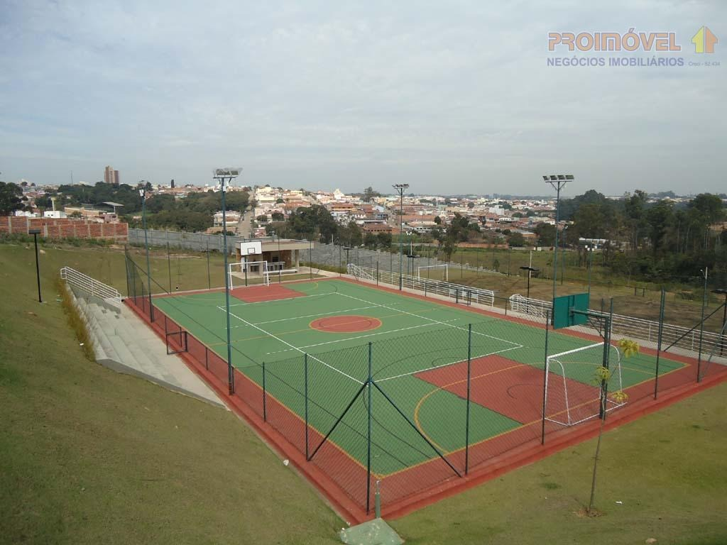terreno - central parque - salto sp - te0315