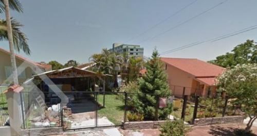 terreno - centro administrativo - ref: 151041 - v-151041