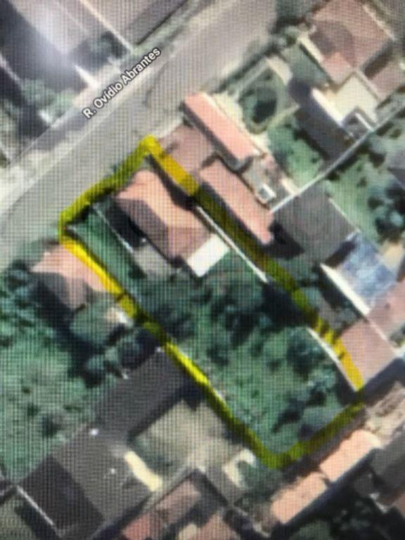 terreno - centro alto - ref: 1759 - v-3937
