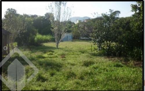 terreno - centro - ref: 106809 - v-106809