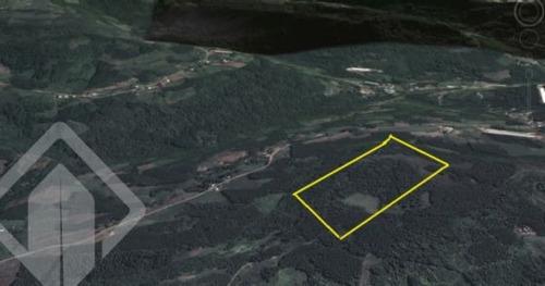 terreno - centro - ref: 115589 - v-115589