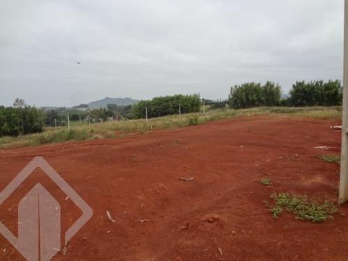 terreno - centro - ref: 125335 - v-125335