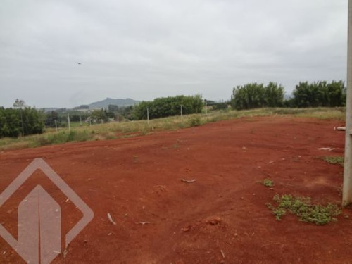 terreno - centro - ref: 125337 - v-125337