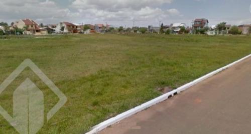 terreno - centro - ref: 141842 - v-141842