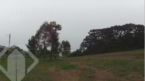 terreno - centro - ref: 142389 - v-142389
