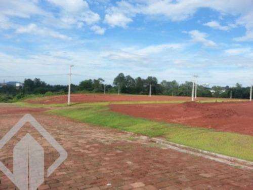 terreno - centro - ref: 149064 - v-149064