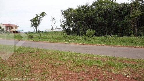terreno - centro - ref: 176502 - v-176502