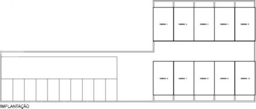terreno - centro - ref: 180868 - v-180868