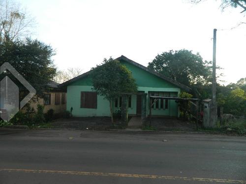 terreno - centro - ref: 199283 - v-199283