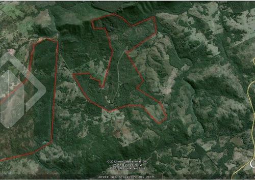 terreno - centro - ref: 202399 - v-202399