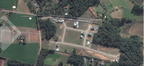 terreno - centro - ref: 208017 - v-208017