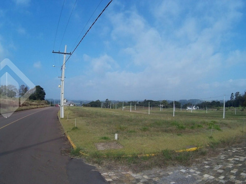terreno - centro - ref: 221966 - v-221966