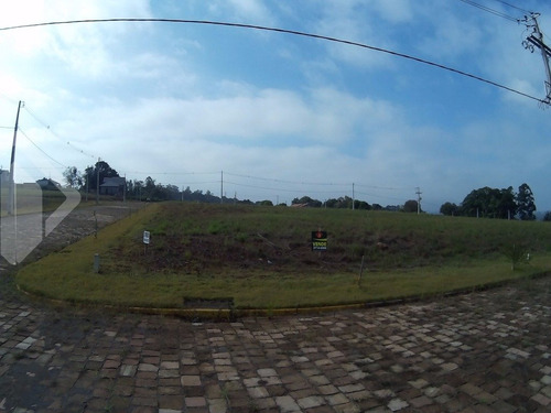 terreno - centro - ref: 221967 - v-221967