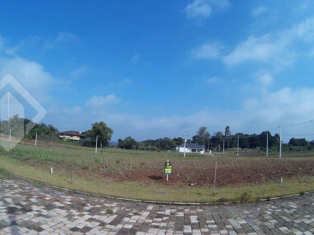 terreno - centro - ref: 221974 - v-221974