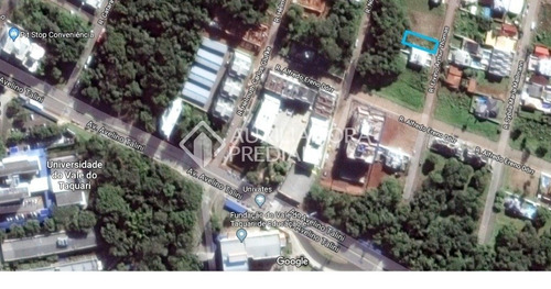 terreno - centro - ref: 247590 - v-247590