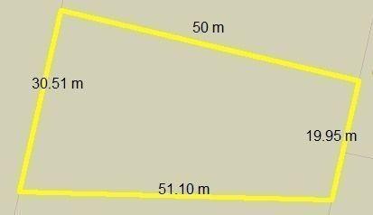 terreno chablekal/dzibichaltun en venta