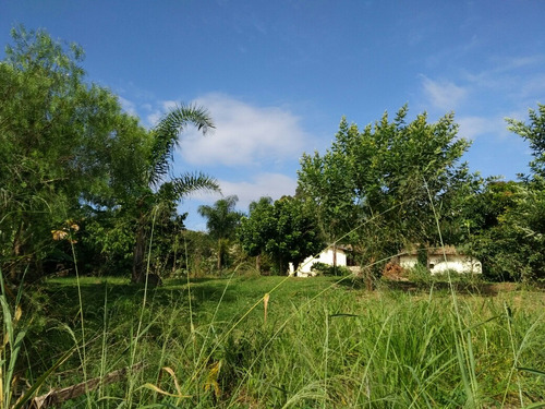 terreno chacara de 1.000 m2 em vinhedo sp