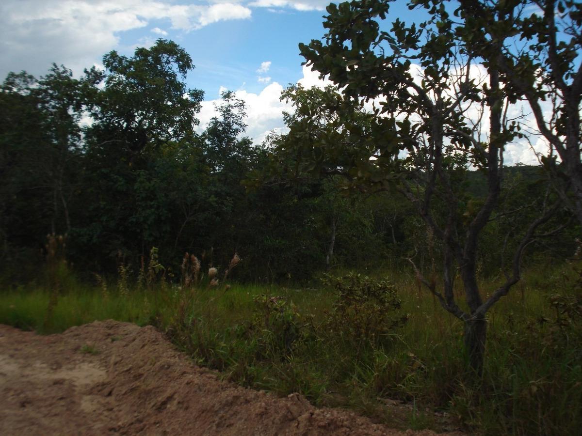 terreno chácara lago azul catalão araguari mg sitio pesca