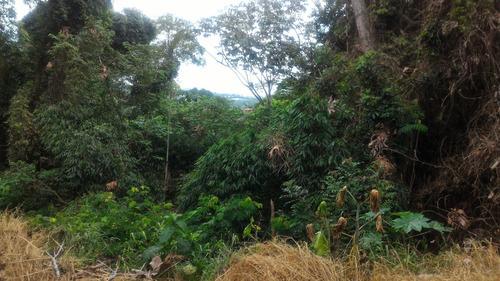 terreno chácara prontos pra construir 1000m²  em  ibiuna (g)