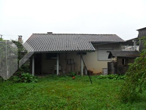terreno - chacaras - ref: 191521 - v-191521