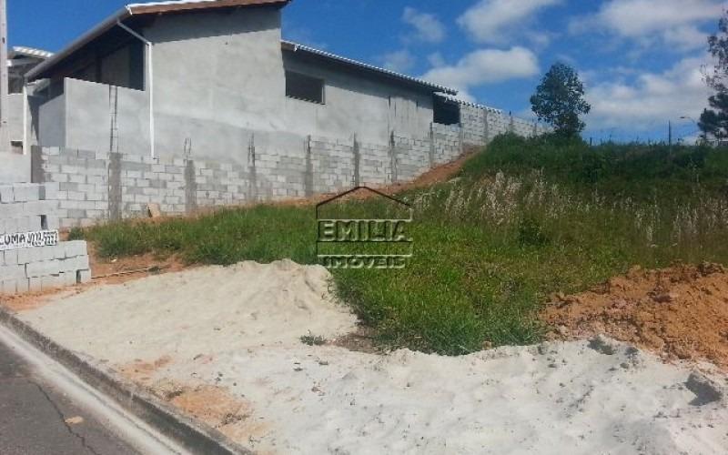 terreno -chacur - várzea paulista - sp