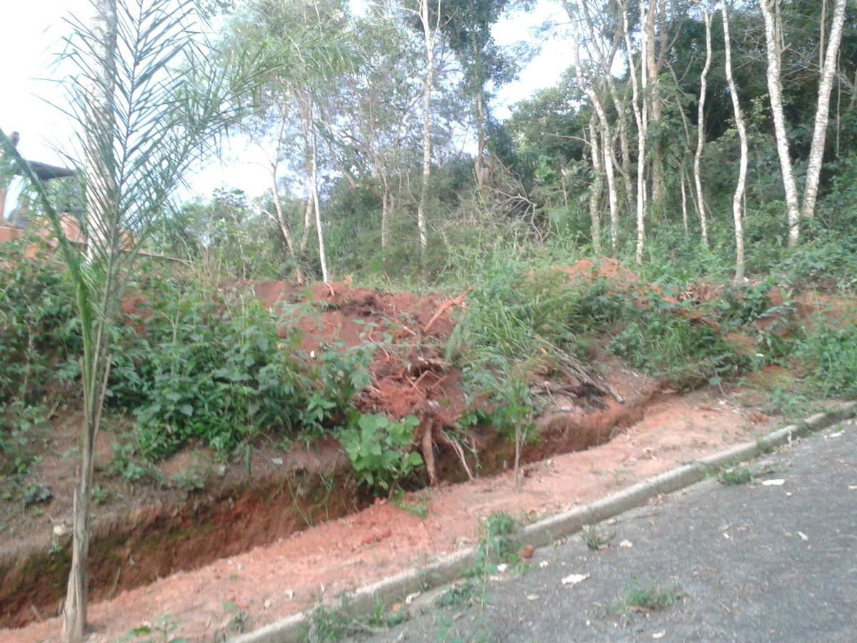 terreno cidade mairiporã,  bairro jardim mairiporã 2