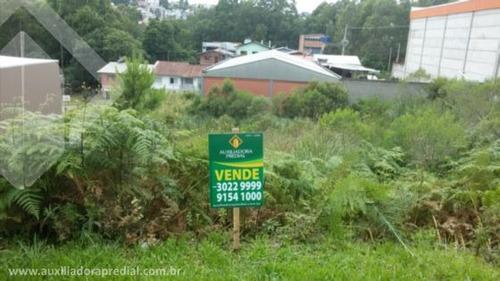 terreno - cinquentenario - ref: 179837 - v-179837