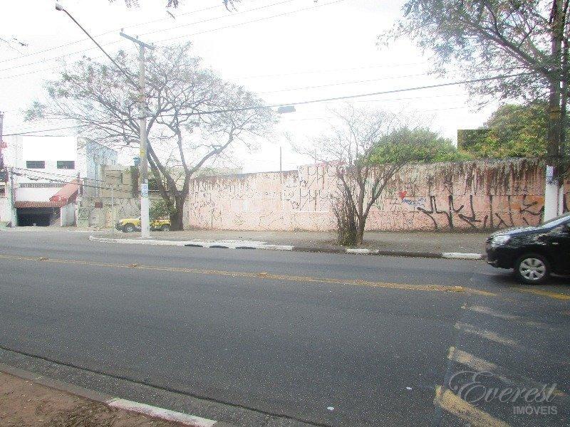 terreno - city america - ref: 180209 - v-180209
