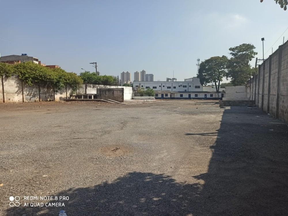 terreno city bussocaba osasco sp