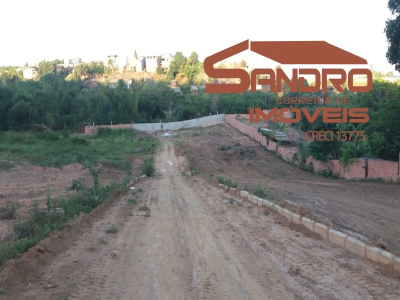 terreno - cl20 - 33758027