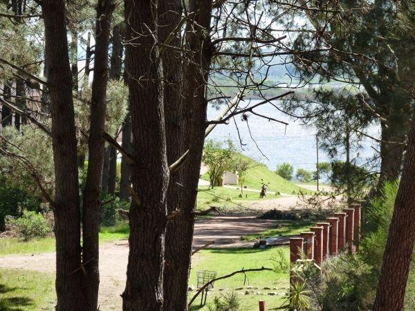 terreno -club del lago -punta ballena-uruguay- leer descrip.