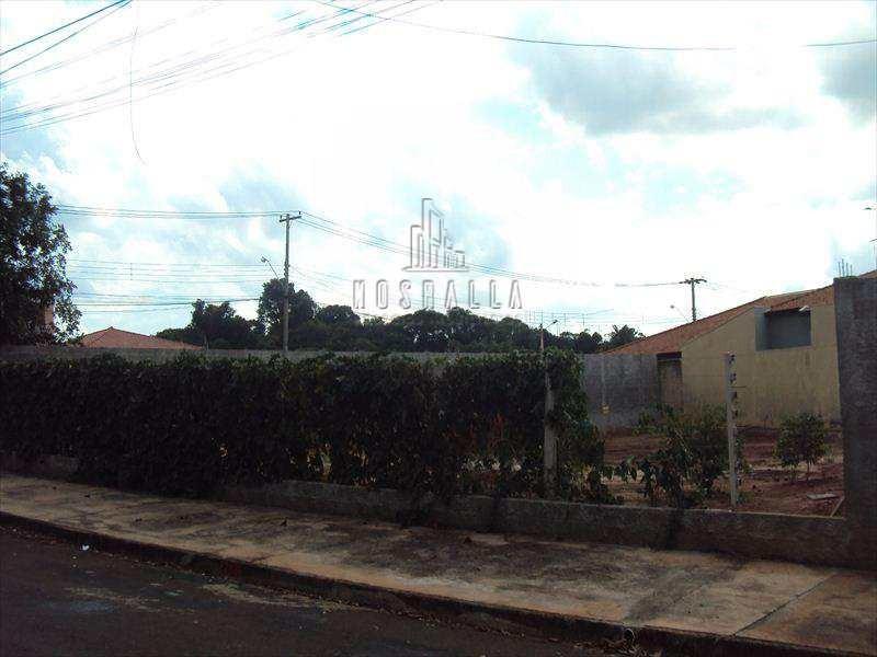 terreno, colina verde, jaboticabal - r$ 300.000,00, 0m² - codigo: 303200 - v303200