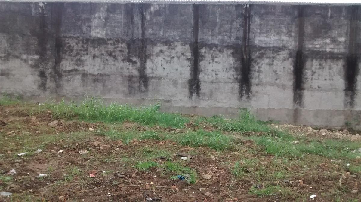 terreno com 1.000 m2 - vila rosalia-r$ 1.800.000,00