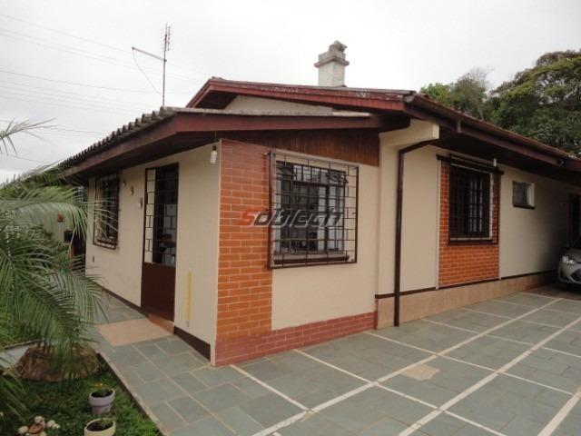 terreno com 1.162,00 m² - sc042 - 33492486