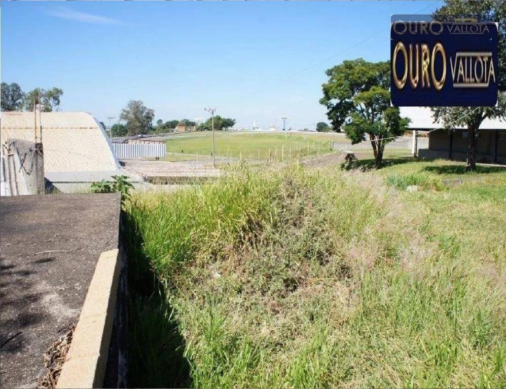 terreno com 174036 m²  - te 190804v - te0146