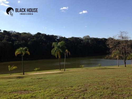 terreno com 1.823 m² em frente ao lago no fazenda imperial, aceita permuta !! - te00664 - 32301182