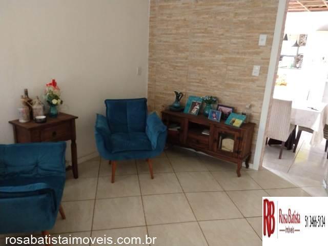 terreno  com 2 dormitório(s) localizado(a) no bairro mathias velho em canoas / canoas  - t106