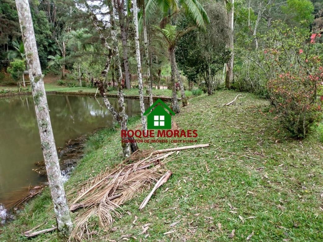 terreno com 2000m² boa topografia r$100.000  ref 0155