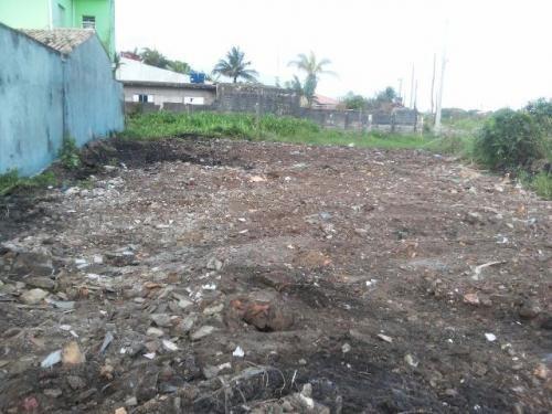 terreno com 250 m² no lado praia, itanhaém-sp! confira!!!