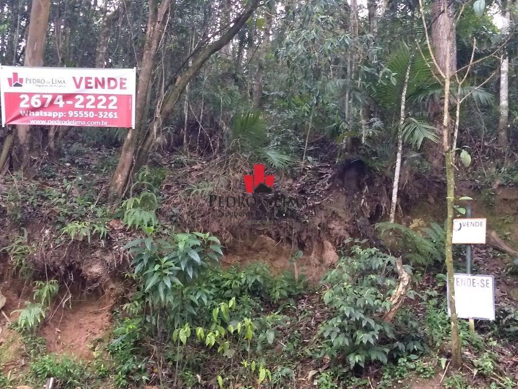 terreno com  288 m² na cidade de ribeirão pires - tp14354