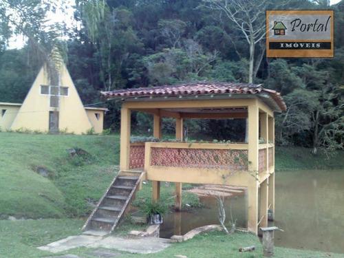 terreno com 380 m² no condomínio reserva bom viver bairro do moinho em campo limpo paulista - sp. - te0114