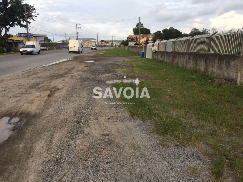 terreno com 4.000 m² na rodovia sc 412, perequê, porto belo - 2134