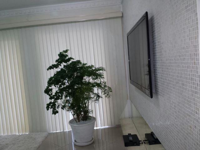 terreno com 480m², 380m² de área útil, 4 quartos. pedro80254