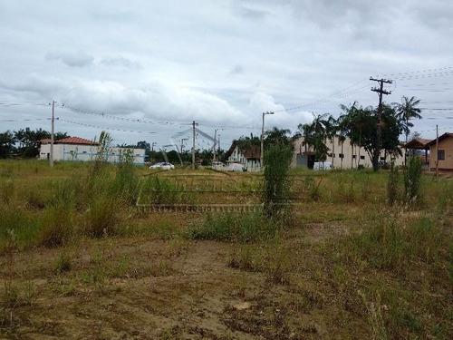 terreno com 506 m², parcelamento direto em até 60x