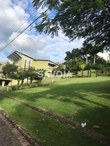 terreno com 870 m² no jardim iate clube, itapema, sc - 1083