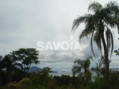 terreno com aprox. 300.000 m², frente para br 101, biguaçú, sc - 1561